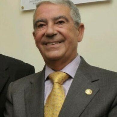D. Sebastián Martín Gil  (2000-12)
