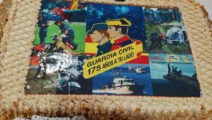 guardia-civil2-225x300.png