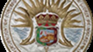 Escudo-Agrupación.png