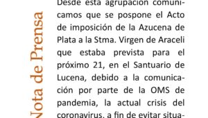 Nota-de-Prensa-Cancelación-Azucena-de-Plata-212x300.jpg