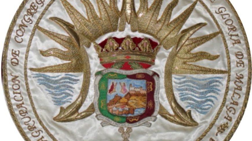 Escudo-Agrupación-300x295.jpg