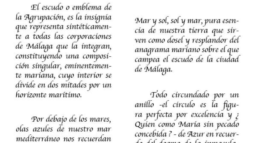 Significado-del-escudo-de-la-Agrupación-212x300.jpg