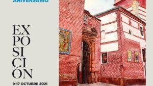 ExpoGlorias_cartel_web-212x300.jpg